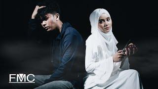 Download lagu Ost Lara Cinta Ameena Haqiem Rusli Segalanya Mp3