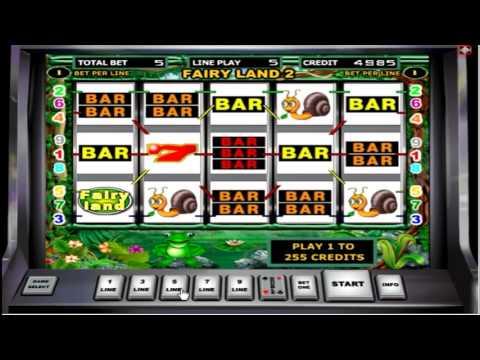 Царевна лягушка игровые автоматы играть бесплатно и без регистрации
