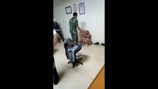 Video TNI Tangkap Begal !!! DICAMBUK.... MP3, 3GP, MP4, WEBM, AVI, FLV Mei 2018