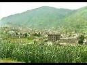 صور من اليمن