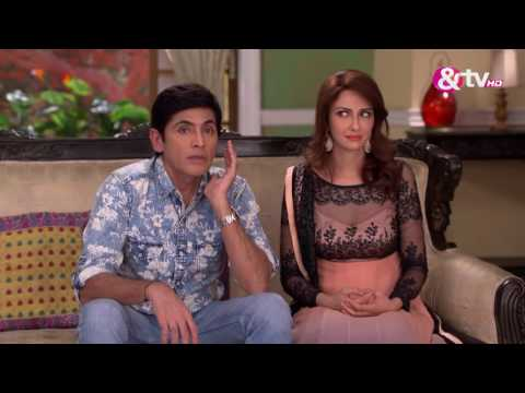 Bhabi Ji Ghar Par Hain - Episode 361 - July 15, 20
