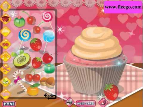 Free Online Games Cooking Games