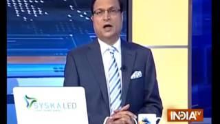 Video from CA ANKIT GUPTA