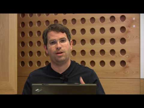 Matt Cutts: What do you predict will be the big chang ...