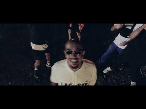 ISTANBUL TRIP - AVAVAV ft. Xir, Maestro, Şam, Heja, Ashoo (Official Video)