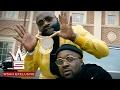 "Smoke DZA & Pete Rock ""Black Superhero Car"" Feat. Rick Ross (WSHH Exclusive - Official Music Video)"