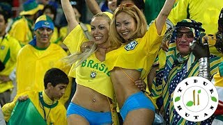 Video 10 Negara Dengan Suporter Sepak Bola Paling Fanatik di Dunia MP3, 3GP, MP4, WEBM, AVI, FLV Februari 2018