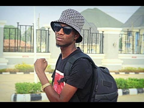 DJ A .B Yar Boko Official Music Video