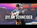 Gimme A Red Light (Acoustic) - Dylan Schneider
