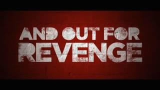 Hooligan Legacy (2016 Film) - Official Movie Trailer