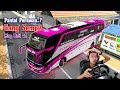 Download Lagu Putra Utama Jetbus 3 Tour ke Pantai (Virgin) Bali Mp3 Free