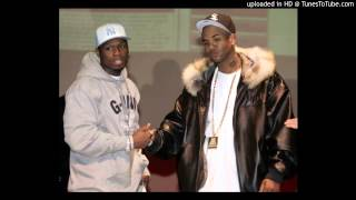 Lost Interview: 50 Cent talks about The Game on Power105.1/The Game Responds on Hot 97 (2005)