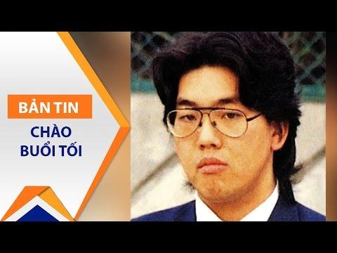 Đời tư rắc rối của nghi phạm sát hại bé Linh | VTC1 - Thời lượng: 84 giây.