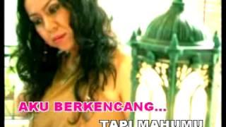 Download Video Ratih Purwasih - Pernah Kah Dulu [OFFICIAL] MP3 3GP MP4