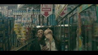 Hoodie Allen & Jhameel - No Faith In Brooklyn