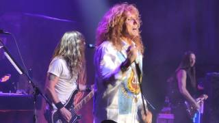 Nonton Whitesnake Live In Buenos Aires  Argentina   Bad Boys Slide It In Love Ain  T No Stranger  16 9 2016 Film Subtitle Indonesia Streaming Movie Download