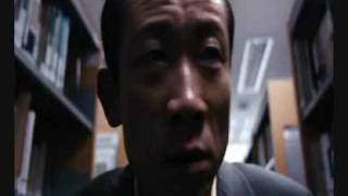Nonton 4th Period Mystery Part 8 Film Subtitle Indonesia Streaming Movie Download