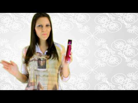 Perfume Very Irrésistible L'Intense Feminino - Eau de Parfum