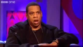 Jay Z Interview On Beyonce
