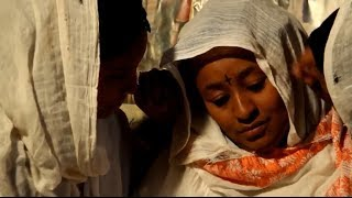 Mebre Mengste መብሬ መንግስቴ - Serg ሠርግ New Hot Ethiopian Wedding Song 2014