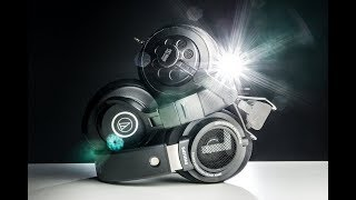 Video 3 Best Headphones Under $100 MP3, 3GP, MP4, WEBM, AVI, FLV Juli 2018