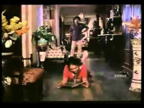 Video Hot Maid Jayalalitha Seducing Owner download in MP3, 3GP, MP4, WEBM, AVI, FLV January 2017