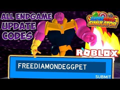Download Update Sidekicks Superhero Simulator Roblox Video 3GP Mp4
