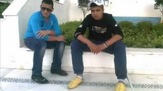 Download Lagu drari dl hawma 2011 Mp3