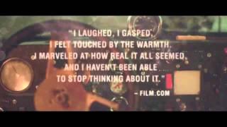 Nonton Bellflower 2011  Movie Trailer Hd Film Subtitle Indonesia Streaming Movie Download