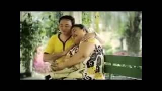 Nonton 7 Hati 7 Cinta 7 Wanita Full Movie Film Subtitle Indonesia Streaming Movie Download
