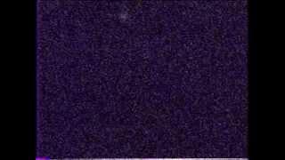 Covington (TN) United States  city photos : UFO IN COVINGTON TN SKIES 8-16-14 3