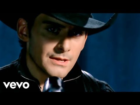 Whiskey Lullaby (Feat. Brad Paisley)