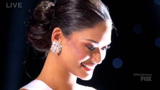 Video Miss Universe 2015 Pia Alonzo Wurtzbach Philippines Full Performance MP3, 3GP, MP4, WEBM, AVI, FLV Agustus 2018