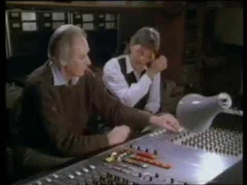 Sgt. Pepper - compiled video of The making of sgt. peppers lonely hearts club band from maccalennon.