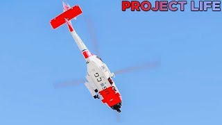 Arma 3 Life Police Role Play - ArmA3ProjectLife - US Coast Guard Spotlight SearchEnjoy!This video is from the Arma 3 Project Life Community, a paid modification ($30)https://arma3projectlife.com/Arma 3 Life Project Police Playlisthttps://goo.gl/30iPLlArma 3 Life Police Playlist (Life Studios)https://goo.gl/IMQnEkArma 3 Life Police Live Playlisthttps://goo.gl/HgorFr-----------------------------------------Social MediaTwitter: http://www.twitter.com/mattmcs2Google+: http://www.google.com/+mattmcs2Twitch.TV: http://www.twitch.tv/mattmcs2-----------------------------------------Subscribe!http://goo.gl/XrpNwChannel Pagehttp://goo.gl/w9CFm