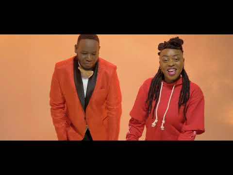 "Show Dem By Havoc Ft  Rufftone SMS ""SKIZA 7610967"" TO 811 (Official Video)"