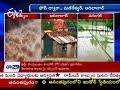 Flood continues to ravage Adilabad