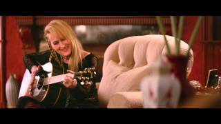 Nonton Ricki And The Flash   Official Trailer  2   Starring Meryl Streep   At Cinemas September 4 Film Subtitle Indonesia Streaming Movie Download