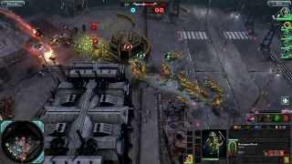 3.19.1 + Elite Mod 2.1 Noisy Raffa Asmondeus vs Dark Riku Indrid Adila Indrid suffers through lag on a map he's not fond of and is...