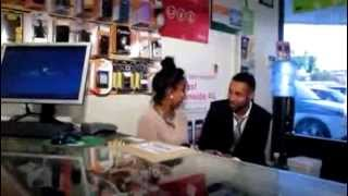 Ethiopian Comedy Movie 2013