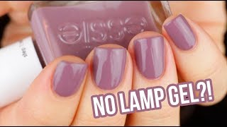Video Essie Gel Couture Swatches and Review (No Lamp Needed!) || KELLI MARISSA MP3, 3GP, MP4, WEBM, AVI, FLV Agustus 2019