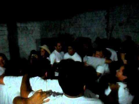 II Encontro dos Barbosa em Fortuna   MA