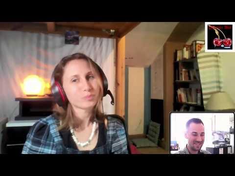 Interview Magali (Banques en Ligne)