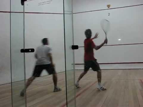 squash final 2012 2 2 #2 Estrada – Schneider