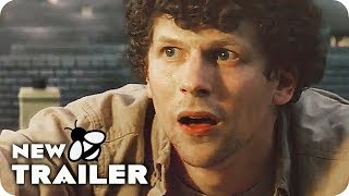 VIVARIUM Trailer (2020) Jesse Eisenberg, Imogen Poots Movie by New Trailers Buzz