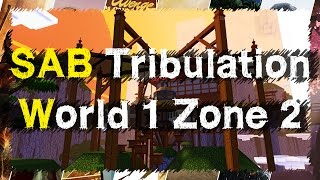 ✘ Super Adventure Box - Tribulation Mode - World 1 - Zone 2 ✘✘ I've used plenty of shortcuts what are easy to manage. Also, you can download my custom TacO markers from link below (Installing guide and download link are on the end of the page) ✘★ Download Links and Other Zones: https://goo.gl/Hr6sxAFollowing links will support my channel if you use them:★ Buy Guild Wars 2: Heart of Thorns: http://guildwars2.go2cloud.org/aff_c?offer_id=6&aff_id=306★ Play for FREE: http://guildwars2.go2cloud.org/aff_c?offer_id=19&aff_id=306With the support of ArenaNet.★ WEBPAGE: http://www.tekkitsworkshop.net★ FACEBOOK: http://www.facebook.com/TekkitsWorkshop★ TWITTER: http://www.twitter.com/TekkitsWorkshop★ SUBSCRIBE! http://goo.gl/8pmdoL♫ Intro: TheFatRat - Monody - http://goo.gl/cwQrxy♫ Outro: TheFatRat - Windfall - http://goo.gl/D4eG33♫ Background: Bensound.com - Jazzy Frenchy - https://goo.gl/De0lc1