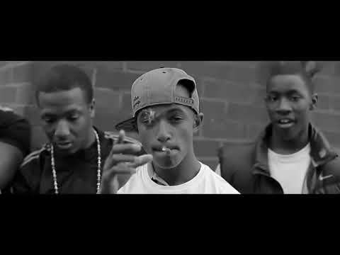 Reepz – Death Before Dishonour