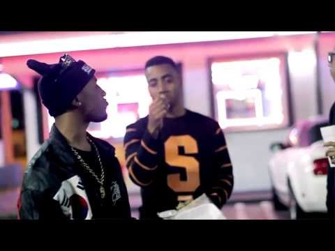 Bizzy-Crook---Its-Nothing-feat--OG-Che$$