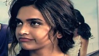 Deepika Padukone ABUSED For 'My Choice' VIDEO | Women Empowerment