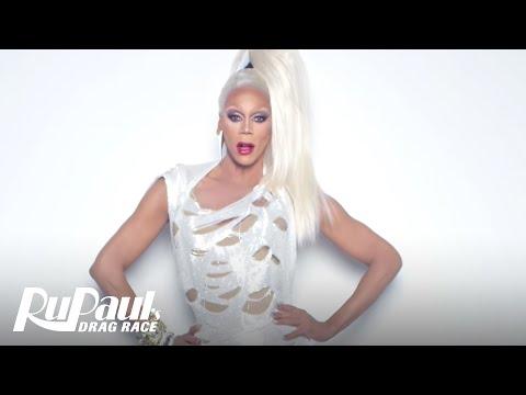 Mel B será jurada convidada do RuPaul's Drag Race